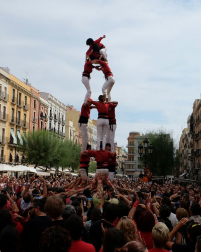 Tarragona 2016-3of6