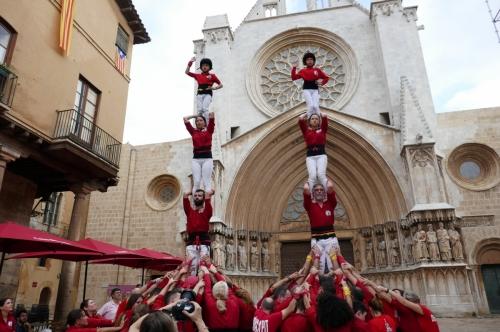 2xP4 Concurs Tarragona (2)