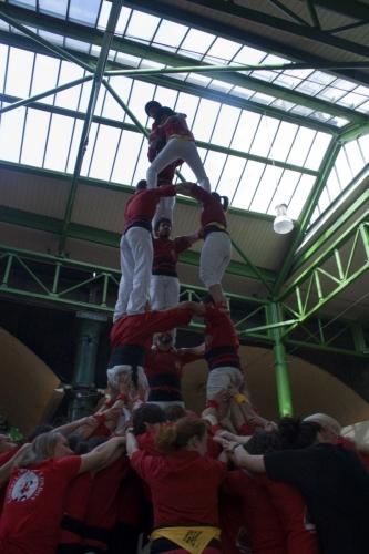 3of6 St Jordi 2018