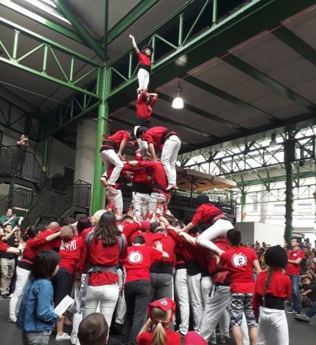 3of6a St Jordi 2018 (2)