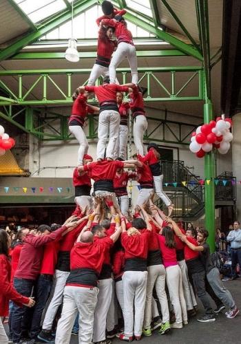 Sant Jordi 2017 - 4of6