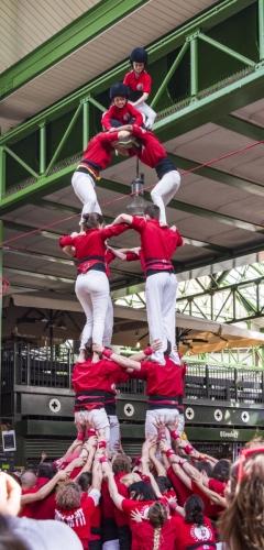 4of6 St Jordi 2018