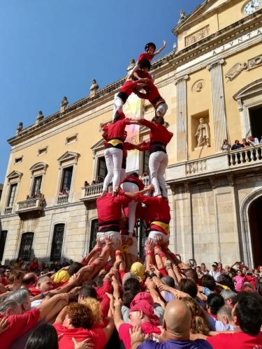 4of6a-1 Concurs Tarragona
