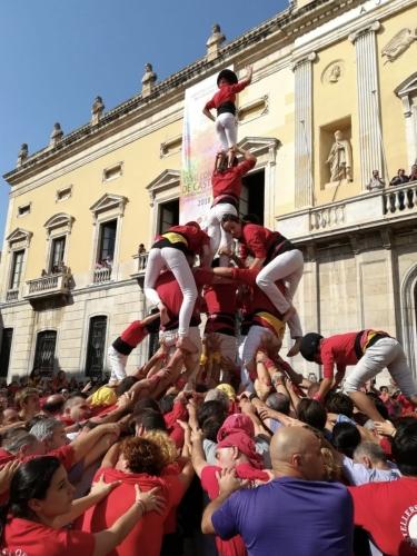 4of6a Concurs Tarragona
