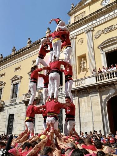 5of6 Concurs Tarragona